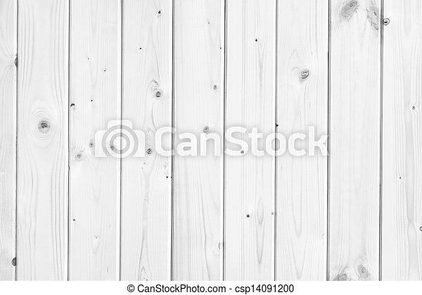 Dřevěná anténa - csp14091200
