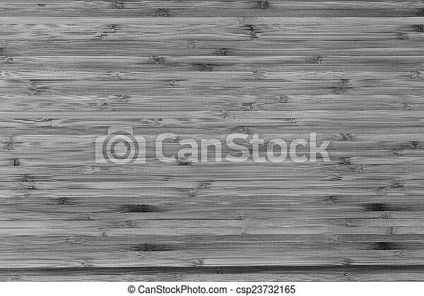 Dřevo - csp23732165