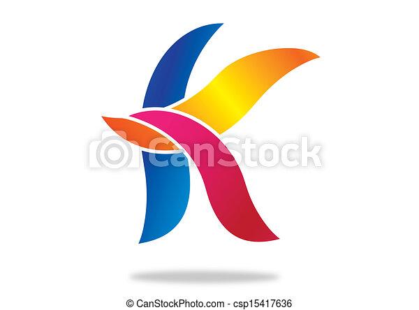 emblém - csp15417636