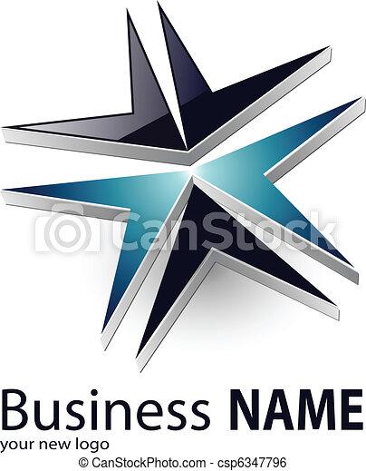emblém - csp6347796