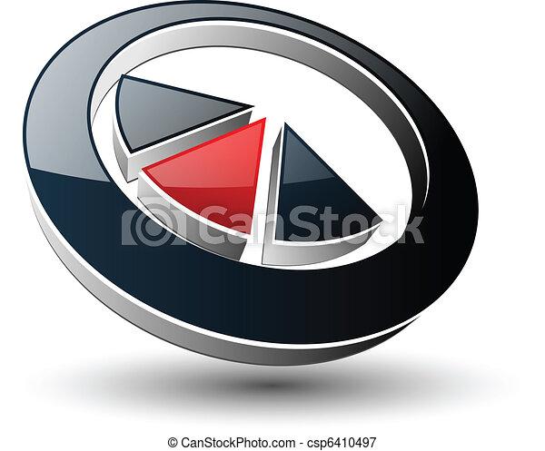 emblém - csp6410497