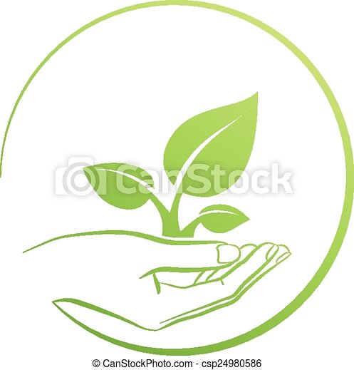 majetek, bylina, emblém, rukopis, pojem - csp24980586